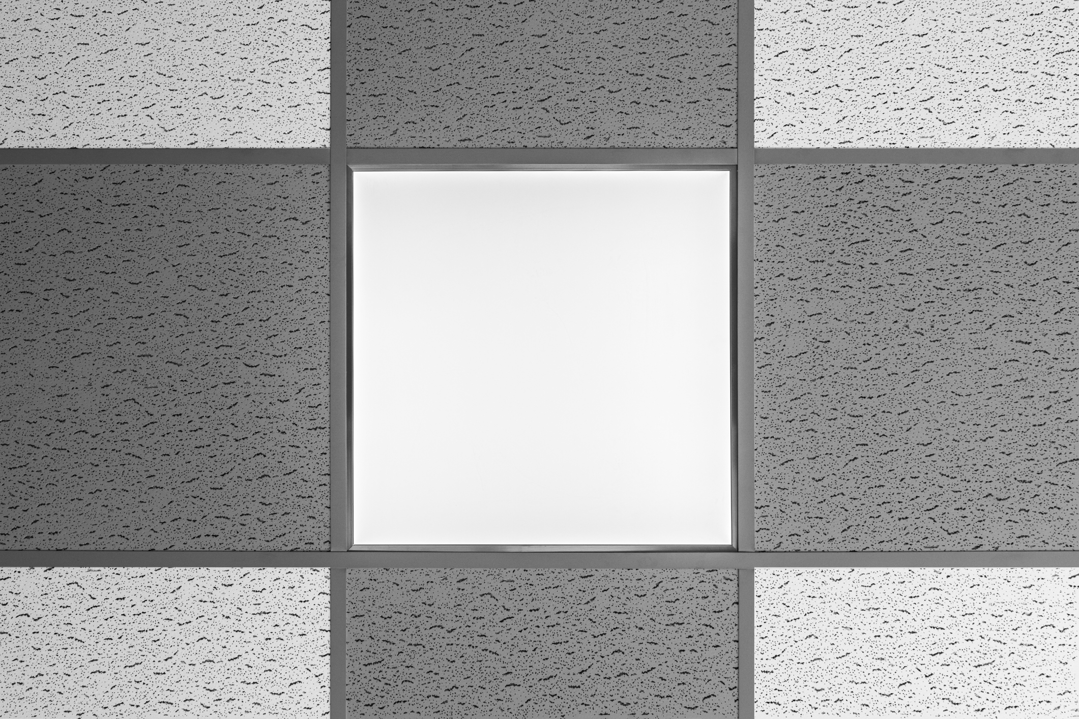 Image of: Acoustical Ceiling Tiles And Panels Office Of General Services