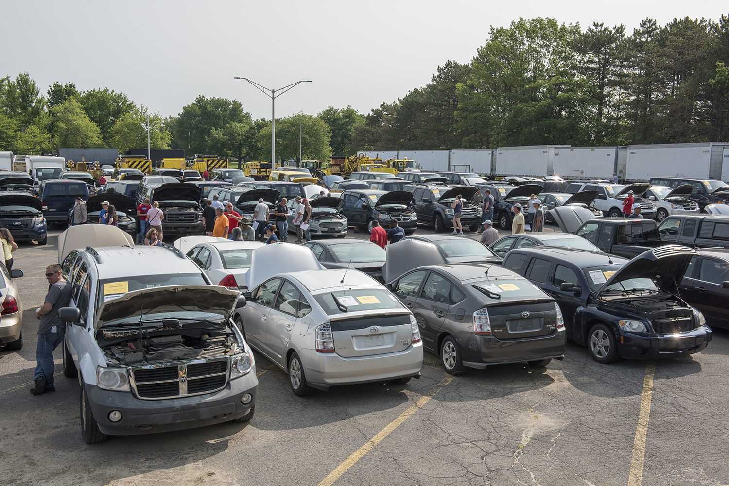 Car Auctions Ny >> Nysstore Surplus Government Property For Sale Office Of