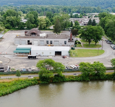 Nysstore Surplus Government Property For Sale Office Of General Services