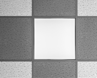 Acoustical Ceiling Tiles And Panels Office Of General Services