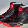 Air Jordan 7 Retro Sneakers