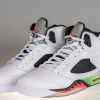 Air Jordan 5 Retro Sneakers